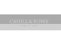cahill-rowe